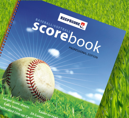 shop_productgallery_scorebook